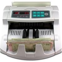 Seles Premium Art 8000 Para Sayma Makinesi