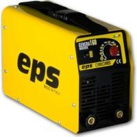 Eps Genera 160 Amper İnverter Kaynak Makinası
