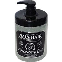Bonhair Shaving Gel Sakal Jeli 1000 Ml 1
