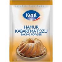 Kent Hamur Kabartma Tozu 5 Li