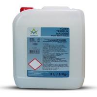 Aypack 5 L / 5 kg Yüzey Temizlik Maddesi Beyaz Sabun Kokulu