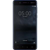 Nokia 5 3 GB RAM (Nokia Türkiye Garantili)
