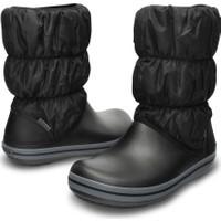 Crocs Winter Puff Boot Kadın