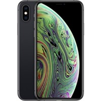 Apple iPhone XS 256 GB (Apple Türkiye Garantili)