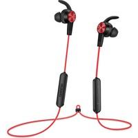 Huawei Sport Lite AM61 Bluetooth Kulaklık Kırmızı