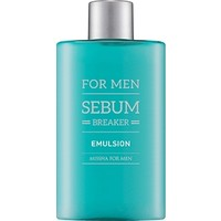 Missha For Men Sebum Breaker Emulsion
