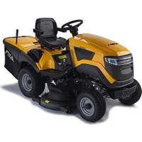 Stıga Estate Pro 9122 Hws Çim Biçme Traktörü