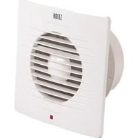Horoz 150'Lik Plastik Fan