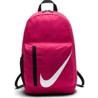 Nike Okul Çantası Sırt Çantası Spor Çanta 2 Renk Ba5405