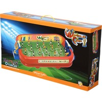 Matrax Oyuncak World Cup Futbol Oyunu