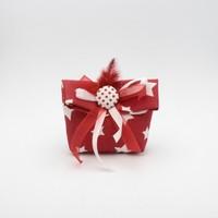 Beyaz Düşler Sokağı-Kına Şekeri-NL1618K (25 Ad)/Kına ve Lavantalı Kumaş Kese