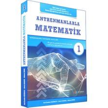 Antrenman Yayıncılık Antrenmanlarla Matematik 1