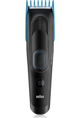 Braun Saç Kesme Makinesi HC5010