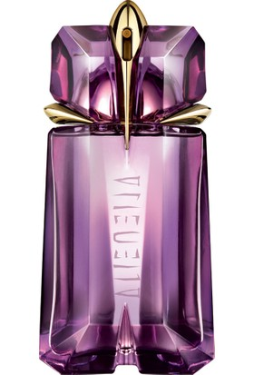 Thierry Mugler Alien Edt 60 ml Kadın Parfümü
