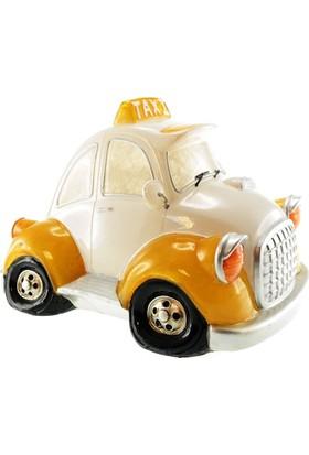 Giftpoint Taksi Gece Lambası
