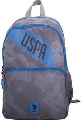U.S. POLO Sırt Çantası-PLÇAN6354