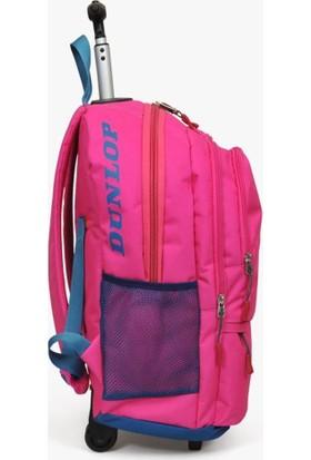 6824d887e9aa8 Dunlop Okul Çantaları ve Fiyatları - Hepsiburada.com