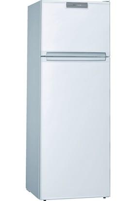 Profilo BD2058W2VV A+ 514 lt Low-Frost Buzdolabı