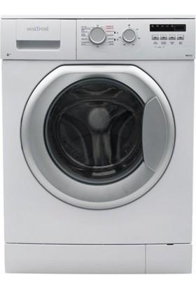 Vestfrost VWM 9122/9120 A+ 9 kg 1200 Devir Çamaşır Makinesi