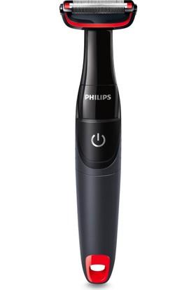 Philips BG105/11 Erkek Vücut Bakım Tıraş Makinesi