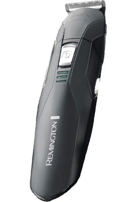 Remington PG6030 Edge Şarjlı Yıkanabilir Bakım Kiti