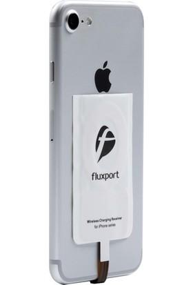 Fluxy Air Dönüştürücü - FP-F-048 - Beyaz