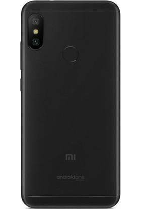 Xiaomi Mi A2 Lite 64 GB (İthalatçı Garantili)