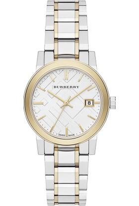 Burberry Bu9115 Kadın Kol Saati
