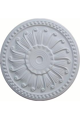 Propiyer Tavan Lamba Göbeği - Salyangoz 50 cm