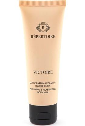 Madame Coco Répertoire Vücut Losyonu 75 Ml Victoire