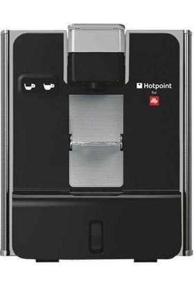 Hotpoint Ariston 82208 CM HPC HX0H Espresso Kahve Makinesi