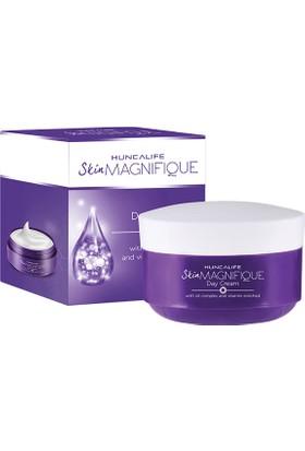 Huncalife Skin Magnifique Gündüz Kremi 50 ml