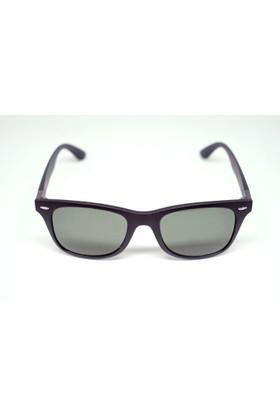 Claes Eyewear Lıteforce 4195 601 52 Polarize Unisex Güneş Gözlüğü