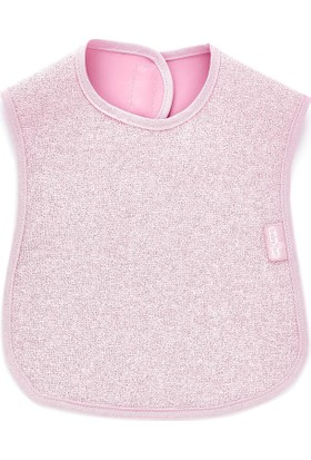 Babyjem 482 Basic Mama Önlüğü