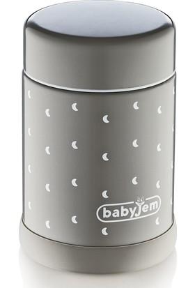 Babyjem Mama Termosu 350 ML