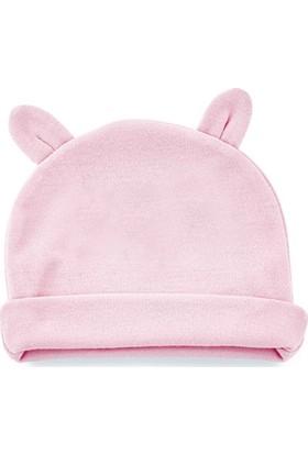 Babyjem Art-397 Bebek Şapkası