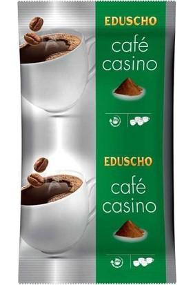 Tchibo Eduscho Casino Filtre Kahve 500 gr