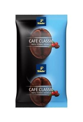 Tchibo Cafe Classic Mild Filtre Kahve 500 gr