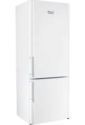 Buzdolabı Kampanyası Hepsiburadacom