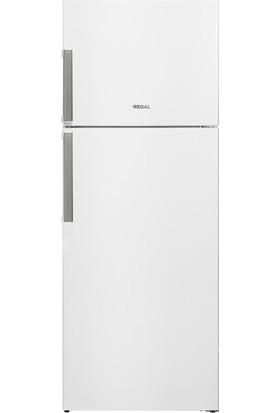 En Ucuz Buzdolabı Fiyatları Ve çeşitleri Hızlı Kargo
