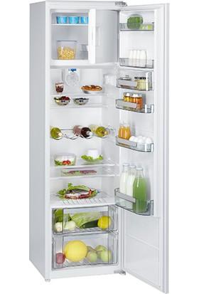 Franke FSD 340 AI A+ 301 lt No-Frost Buzdolabı
