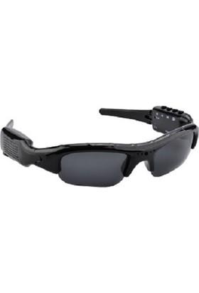 Twinix Dijital Kamera Bluetooth Güneş Gözlüğü