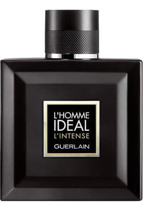 Guerlain L'Homme Ideal Intense Edp 100 ml Erkek Parfümü