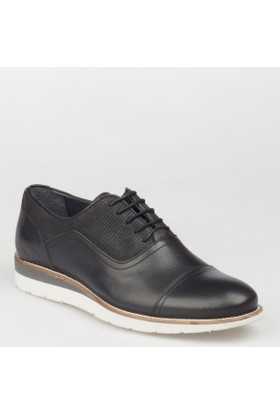 Marcomen Erkek Oxford Ayakkabı