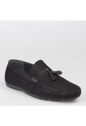 Marcomen Erkek Loafer