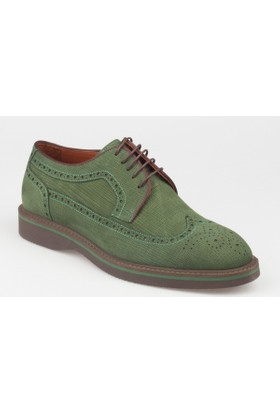 Lıbero Erkek Oxford Ayakkabı