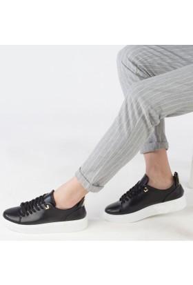 Celens Kadın Sneakers