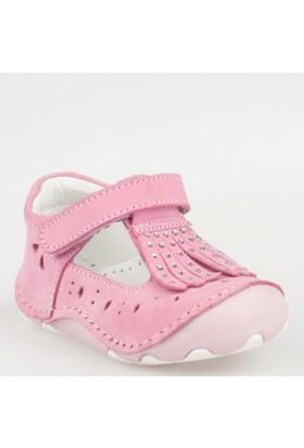 Özpınarcı İlk Adım Ayakkabı