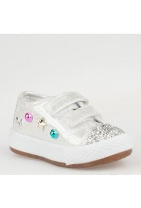 Mını Angel Bebek Ayakkabı