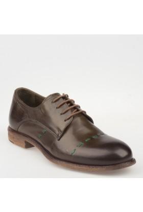 Greyder Erkek Klasik Ayakkabı